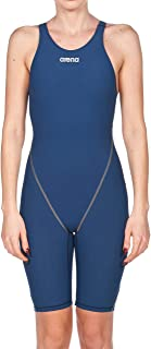 Best fina approved swimsuit Reviews