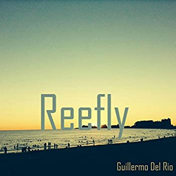 Reefly