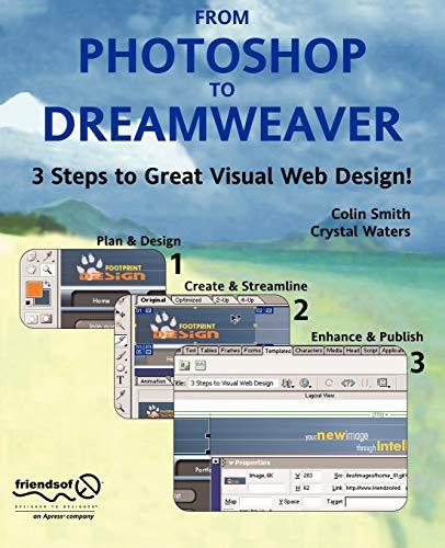 Apress From Photoshop to Bild