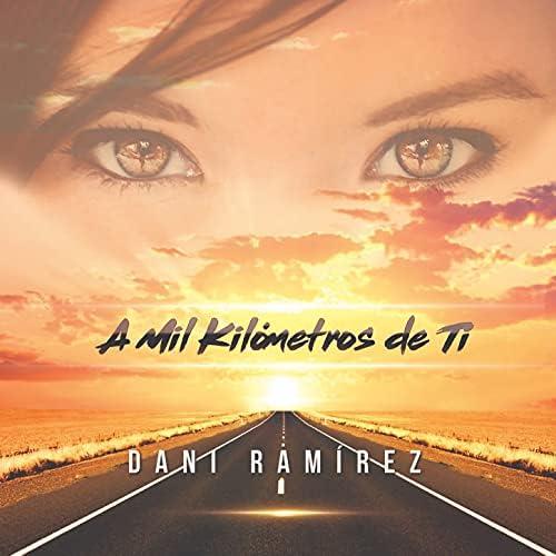 Dani Ramírez