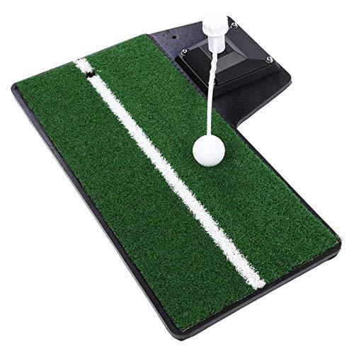 Practica Golf Giratorio Marca Shipenophy