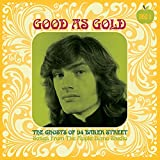 Good As Gold-Artefacts Of The Apple Era