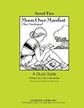 Moon Over Manifest: Novel-Ties Study Guide