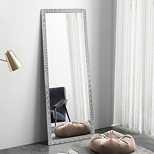 OGCAU Fashion Full Length Leaner Mirror
