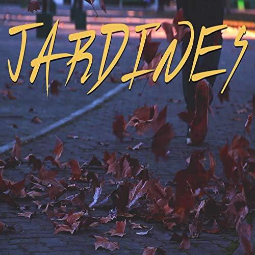 The Jardines