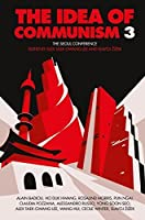 The Idea of Communism by Unknown(2010-12-13)