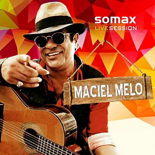 Xamego / Que Nem Jiló (Live)