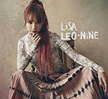 LEO-NiNE (初回生産限定盤B) (DVD付) (特典なし)