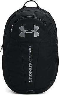 Under Armour UA Hustle Lite Backpack Bag pack