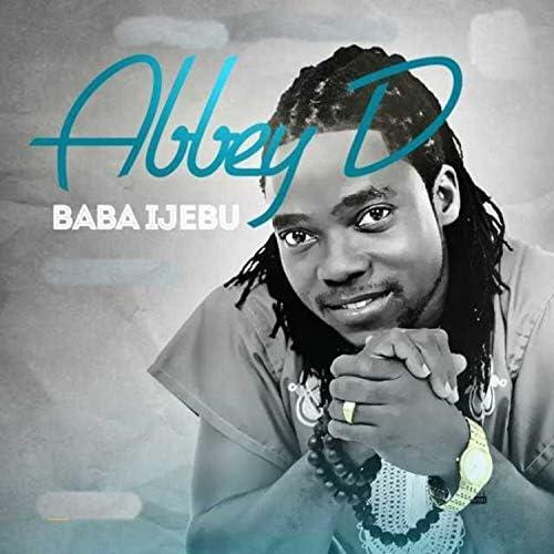 Abbey D