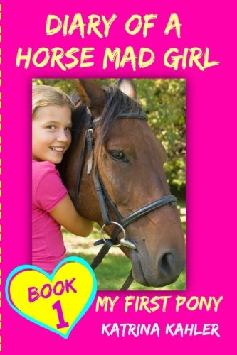 Pony girl fashion model award for android apk download.