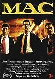 Mac (Import Movie) (European Format - Zone 2) (2010) John Turturro; Michael Badalucco; Katherine Borowitz;
