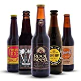Ultimate Root Beer Sampler -...