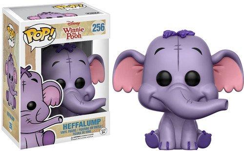 Funko POP! Disney: Winnie The Pooh: Heffalump