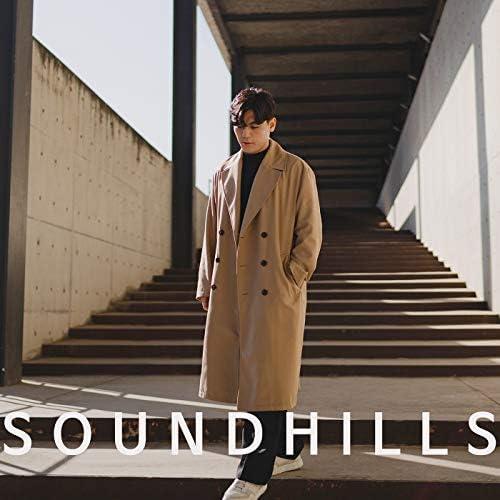 Soundhills