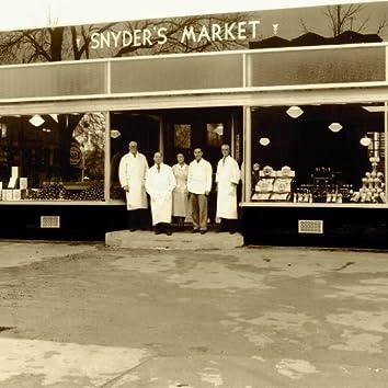 Snyder's Market