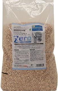 ZERO ビーチウッドフレーク 10L
