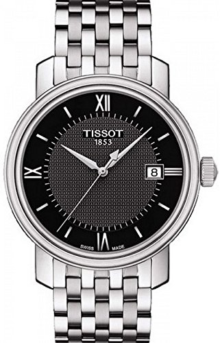 Uhr Tissot Stock Damen t0974101105800