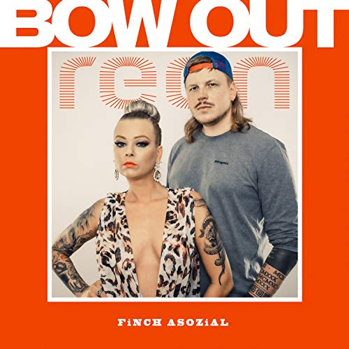 Bow Out [Explicit]
