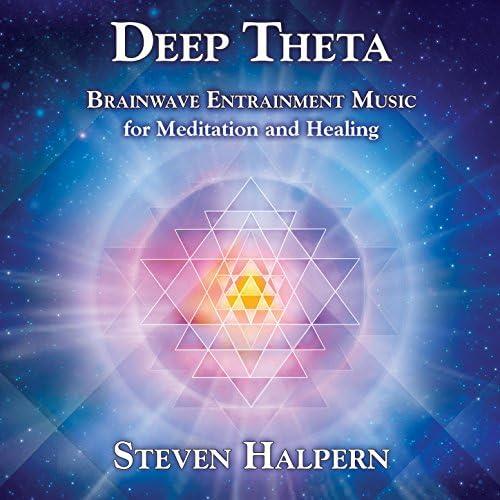 Steven Halpern feat. Michael Manring