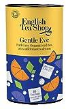 English Tea Shop - Eistee 'Gentle Eve' Earl Grey, BIO, Dose, 10 Teebeutel (für je 1 Liter)