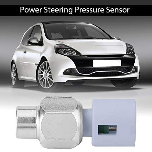 aqxreight - Power Steering Switch,Power Steering Switch Pressure Sensor