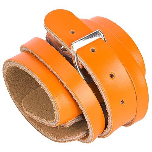 minifinker Levantamiento de muñequeras, muñequeras para Hombres de Levantamiento de Pesas Widen Protector de muñeca para Hacer Deportes