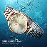 Immagine 2 civo orologio donna orologi da