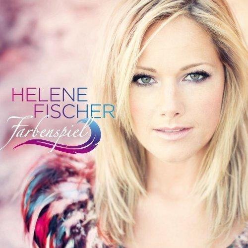 Farbenspiel by Fischer, Helene [Music CD]