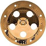 Immagine 1 meinl cymbals cc18trch b classics