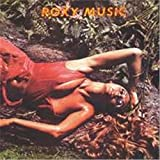 Roxy Music: Stranded (Remastered) (Audio CD (Remastered))