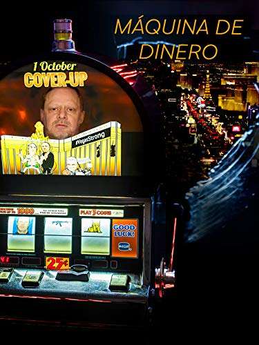 Máquina de Dinero