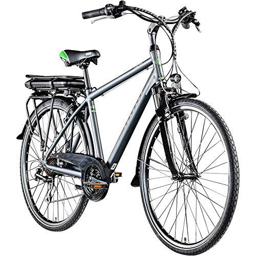 Zündapp -   E Bike 700c