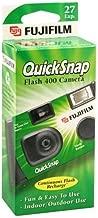 Best fuji disposable camera Reviews