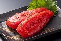 業務用 北海道加工1本物辛子明太子2kg