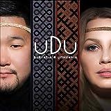 Udu (Buryatia / Lithuania)