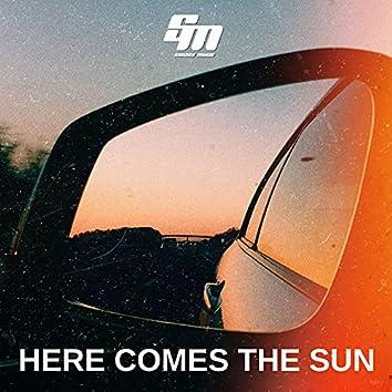 Here Comes The Sun (Sanzes Remix)