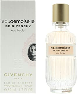 Givenchy Woda Demoiselle Florale EdT Vaporisateur/Spray 50 ml