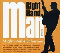 Vol. 1-Right Hand Man