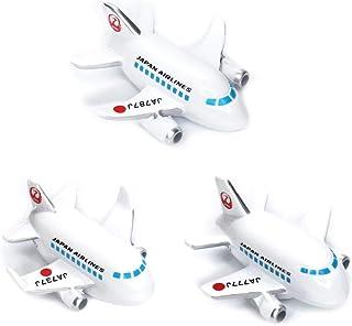 飛行機 マグネット セット シリーズ JAL 日本航空 Japan Airlines BOEING 737 777 787 JA737J JA777J JA787J BOEING ボーイング 航空 エアライン グッズ goods 磁石 MAGNET