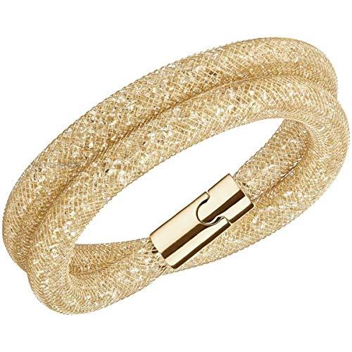 Swarovski Stardust Deluxe Bracelet - 5184171