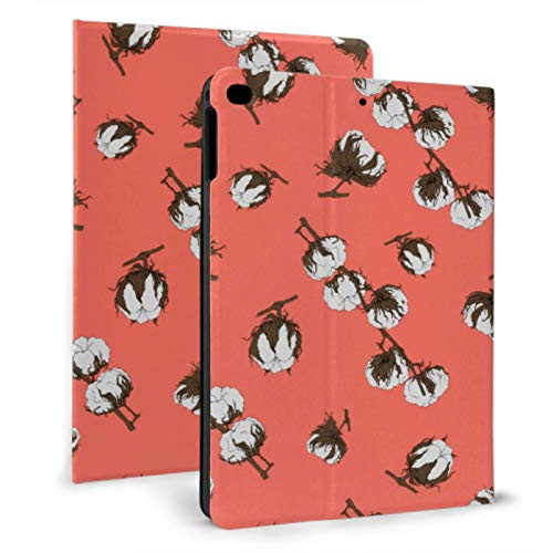 Cover For Ipad Gifts Little Box Surprise Ipad Cover For Women For Ipad Mini 4/mini 5/2018 6th/2017 5th/air/air 2 With Auto Wake/sleep Magnetic Mini Ipad Case