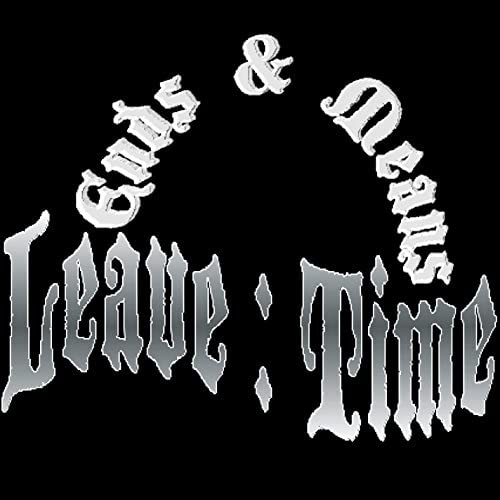 Leave Time