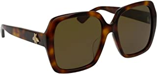cab8b68671 Amazon.ae  gucci - Eyewear   Accessories   Accessories  Fashion