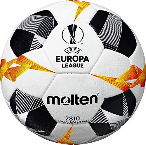 Molten Europe GmbH Fußball UEFA Europa L. Struktur 19/20, bunt