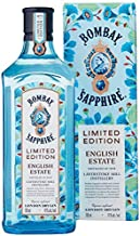Bombay Sapphire English Estate Ltd. Ed.