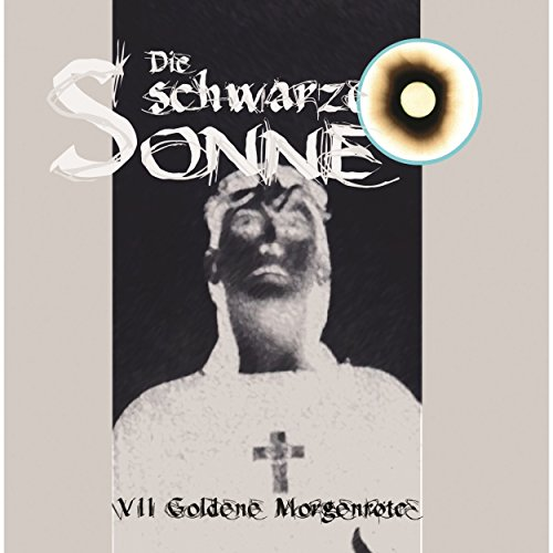 Goldene Morgenröte     Die schwarze Sonne 7              By:                                                                                                                                 Günter Merlau                               Narrated by:                                                                                                                                 Christian Stark,                                                                                        Harald Halgardt,                                                                                        Achim Schülke,                   and others                 Length: 56 mins     Not rated yet     Overall 0.0