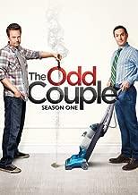 The Odd Couple New Season 1