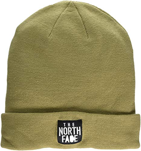 The North Face Dock Worker muts