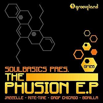 The Phusion